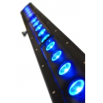 DIALightning LED Bar 15 4-in-1
